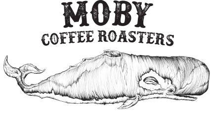 Moby Coffee Roasters